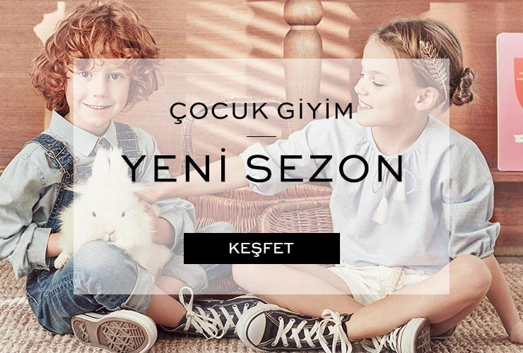 03022016_c3_yenisezon_kids.jpg