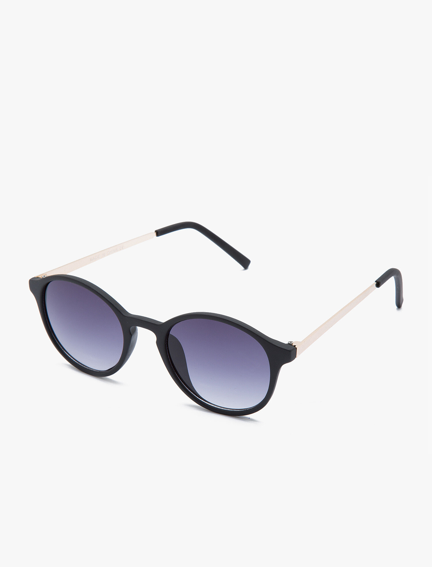 Buy the latest sunglasses women cheap shop fashion style with free shipping, and check out our daily updated new arrival sunglasses women at flip13bubble.tk