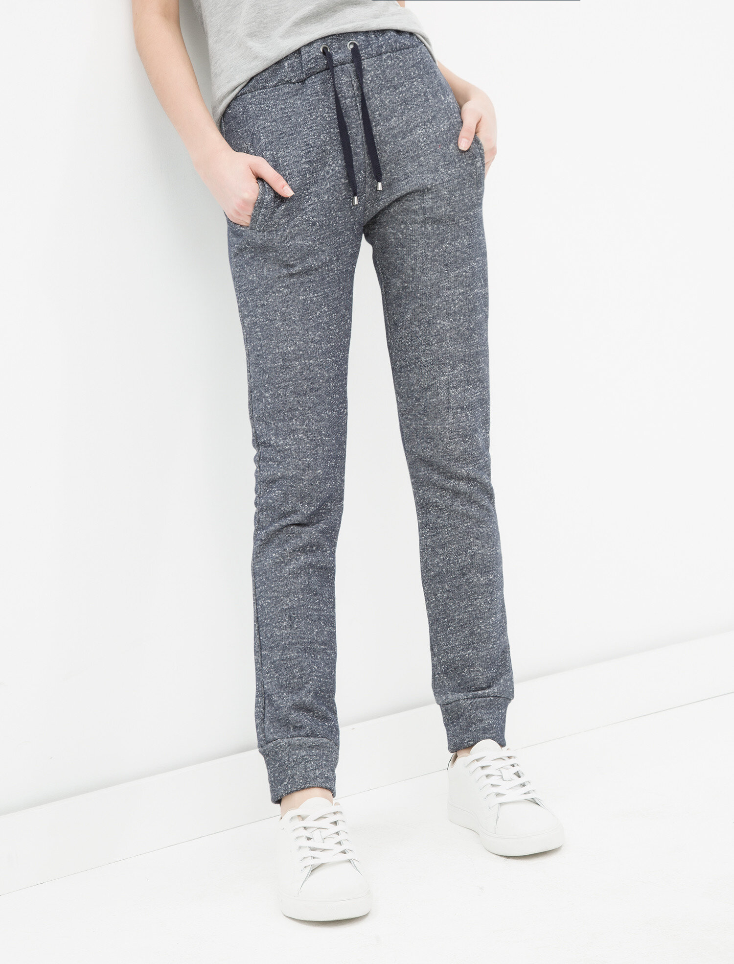 Lastest Ideas About Denim Joggers Outfit On Pinterest  Denim Joggers Joggers