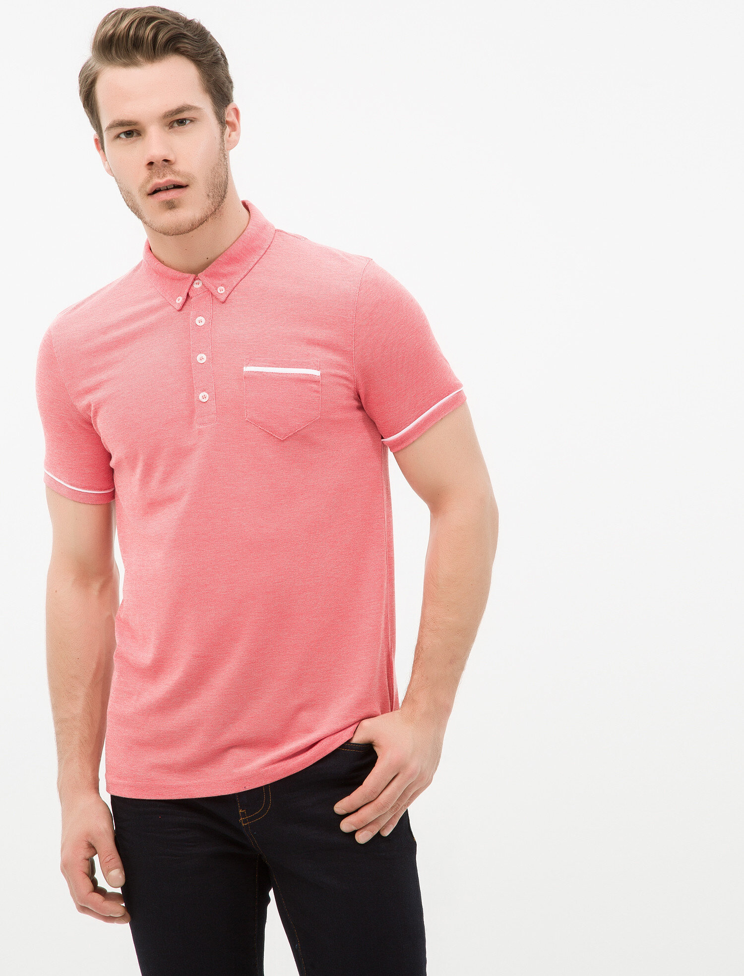 Find Men's Polos at 0549sahibi.tk Enjoy free shipping and returns with NikePlus. Click for a different version of this web site containing similar content optimized for screen readers. Hurley Channels Polo. Men's Long Sleeve Shirt. $50 $ Prev. Next. 2 Colors. Nike Dri-FIT Victory.
