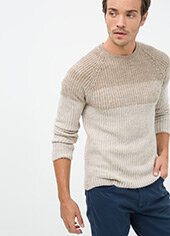 men-mdd-jumper-0202.jpg